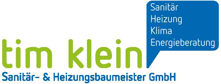 Tim Klein Sanitär- und Heizungsbaumeister GmbH