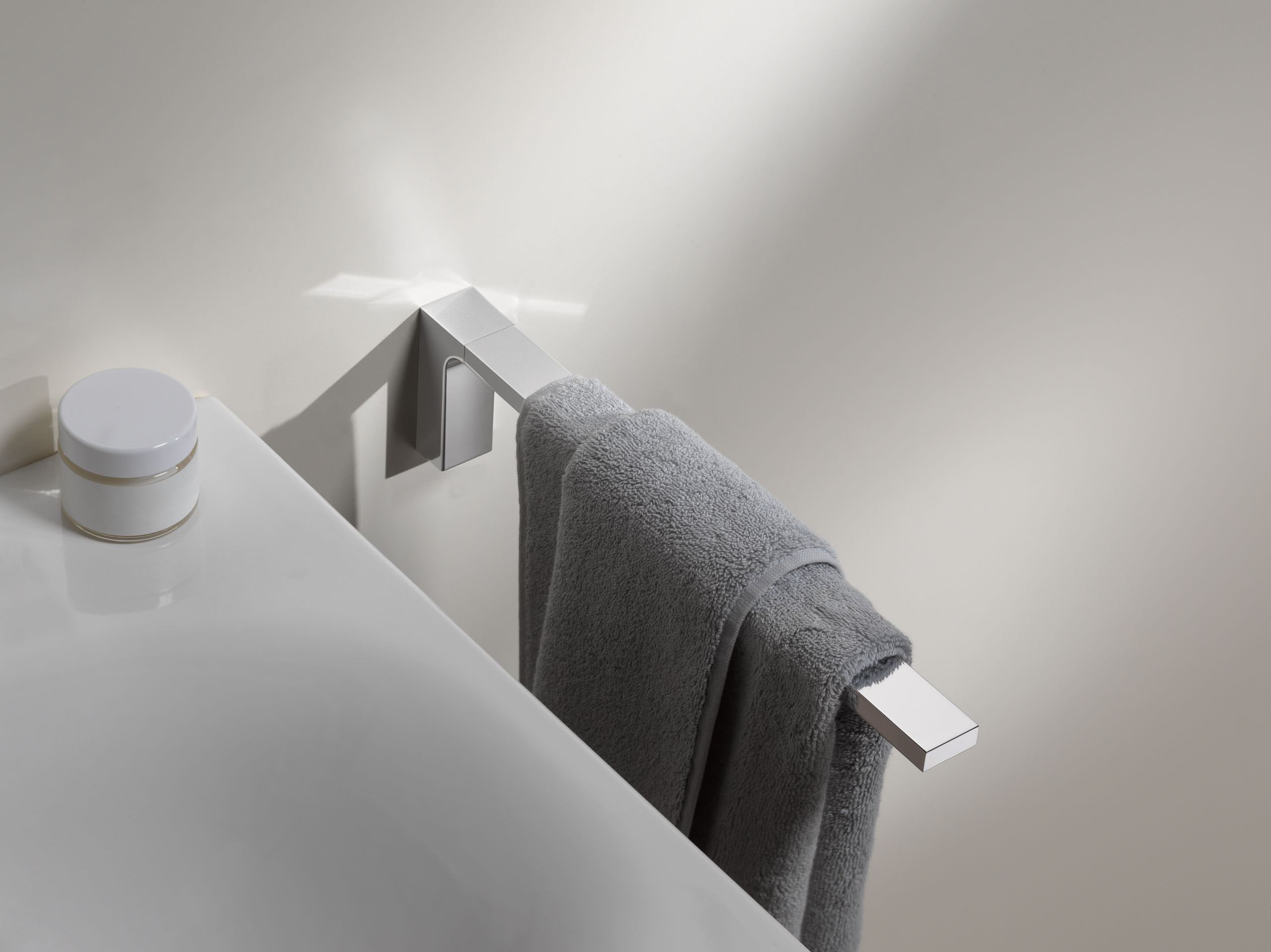 EDITION 11 – das innovative Einrichtungskonzept von KEUCO